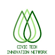 Civic Tech